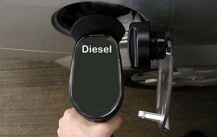 дизель или бензин что лучше