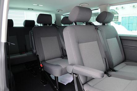 volkswagen-caravelle-t5