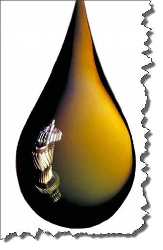 подобрать моторное масло