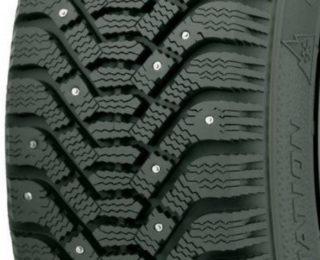 какие зимние шины выбрать