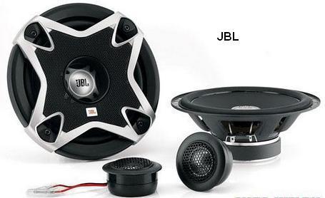 Акустика JBL GT5-650C