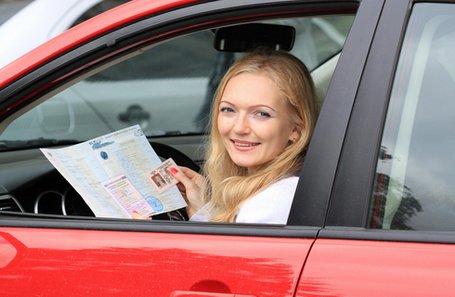 договор купли продажи автомобиля 2018 сколько экземпляров