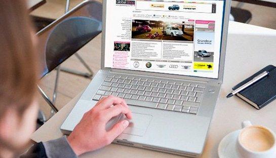 найти покупателя через интернет
