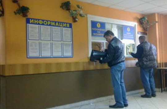 документы при утере водительского удостоверения