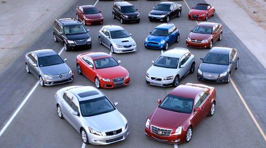 Bildergebnis für Выбираем машину автомобиль