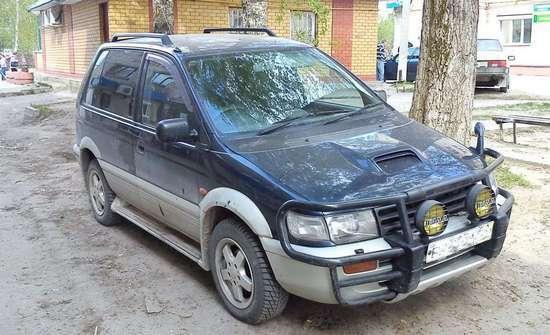печей каминов, купить машину до 150000 рублей на авито девушки
