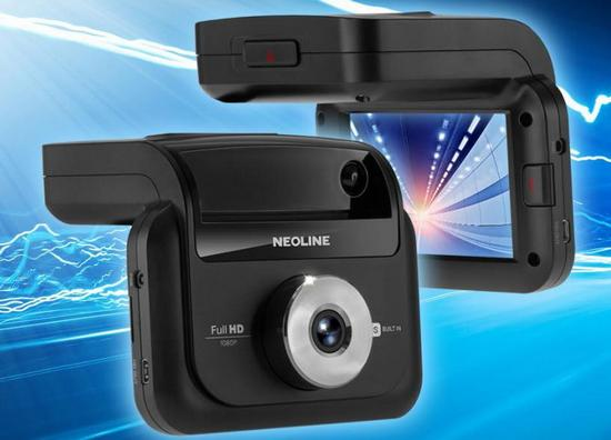 Видеорегистратор с антирадаром новинки 2015: цены моделей