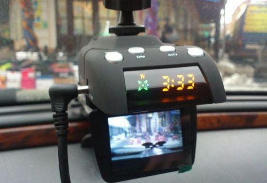 видеорегистратор с антирадаром автомобильные новинки 2015 рейтинг