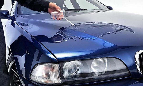 Картинки по запросу Покрытие кузова авто керамикой. Плюсы и минусы