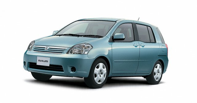 машина 2006 года