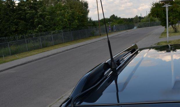 фото антенны с завода